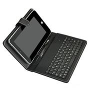 Планшет Android2.3 4гб 1Ггц+Чехол с USB клавиатRUS