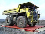весы автомобильные,  крановые,  железнодорожные ,  установка,  ремонт обслуж/