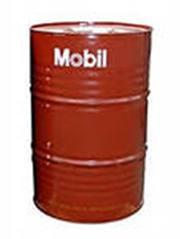 ИмпортныеРоссийские масла-производители Shell(Шелл)Mobil(Мобил)!