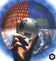 Требуется: Сотрудник с опытом в сфере информационных систем