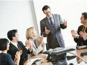 Рассматриваются кандидаты  в сфере управления персоналом.