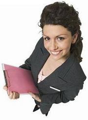 Требуется информационный агент в отдел оптовых продаж.