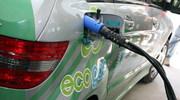 Газовое оборудование на автомобили в Актобе
