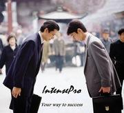 IntensePro (ИнтенсПро) -- Бюро переводов в Актобе