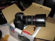 Оригинальный Canon 6D,  70D,  60D,  7D,  1Ds,  5 D Mark III