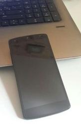 Продам Google Nexus 5