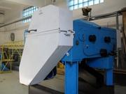 Комплект Оборудования для изготовления изделий из проволоки