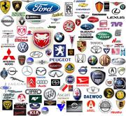 Помогу пригнать,  найти и купить автомобиль