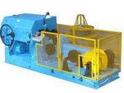 Станок для изготовления колючей проволоки АКП7001