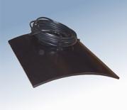 Маркерные накладки ТУ 3435-014-93719333-2012 М-ТСТ-325 М-ТСТ-325/0
