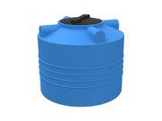 Емкости пластиковые,  Ёмкости,  бассейны,  КНС,  вентиляция