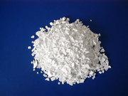 Противогололёдный реагент  Хлористый кальций ГОСТ 450-77