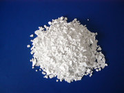 Пылеподавление и стабилизация дорожного грунта Кальций Хлористый
