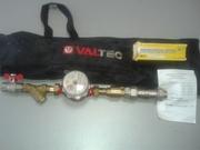 Монтаж-рем.систем отопл., водосн., канал., вент.Сварочные работы.