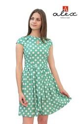 Швейная фабрика Alex style принимает заказы на оптовый пошив одежды.