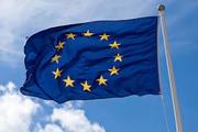 Визы и работа в ЕС