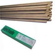 Сварочные материалы Elektrode Jesenice