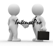 Перевод и нотариальное заверение документов - IntensePro