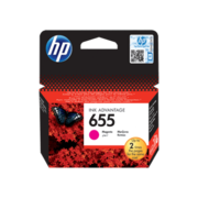 Струйный картридж HP CZ111AE