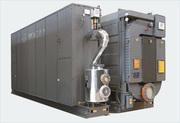 Чиллер,   АБХМ газ,  вода,  пар, электроэнергия,  выхлопные газы