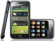 Продажа Samsung Galaxy i9000 GT S 16 GB