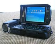 Nokia n93 в хорошем состояние
